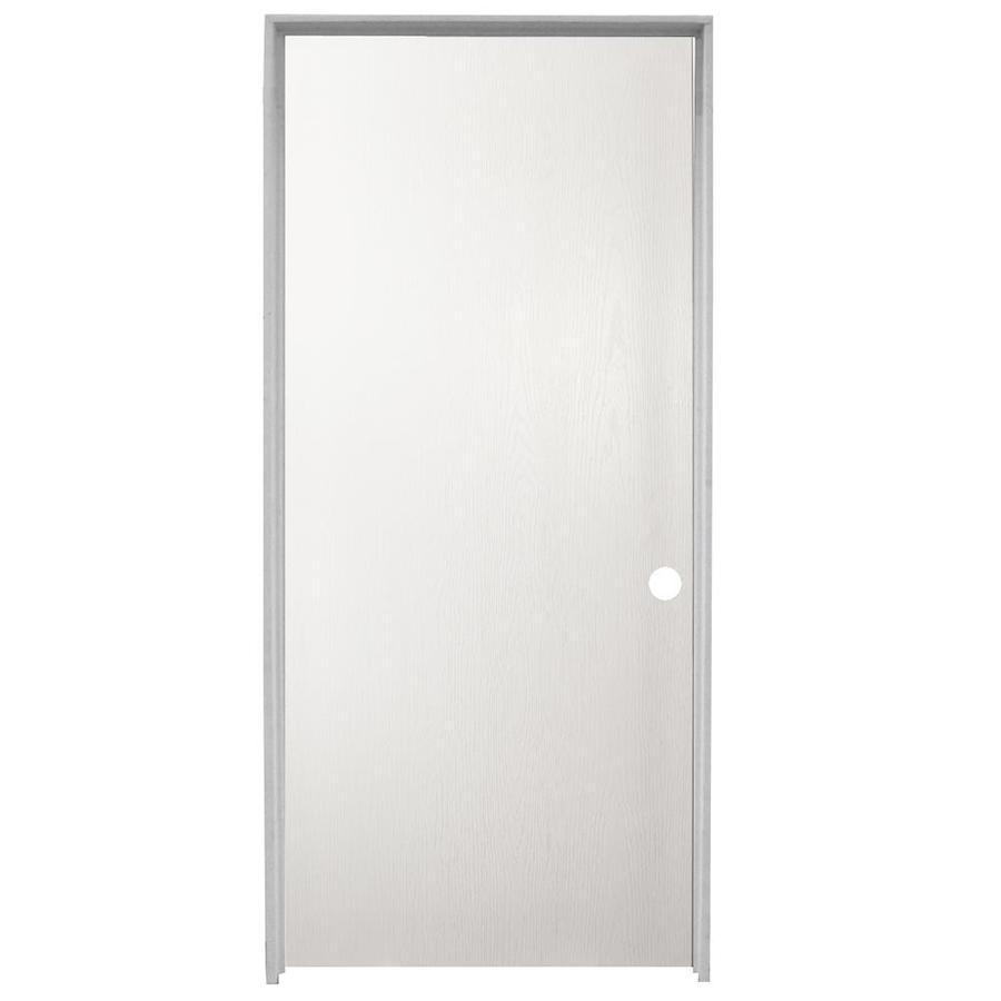 Wood Doors Asap Door Supply