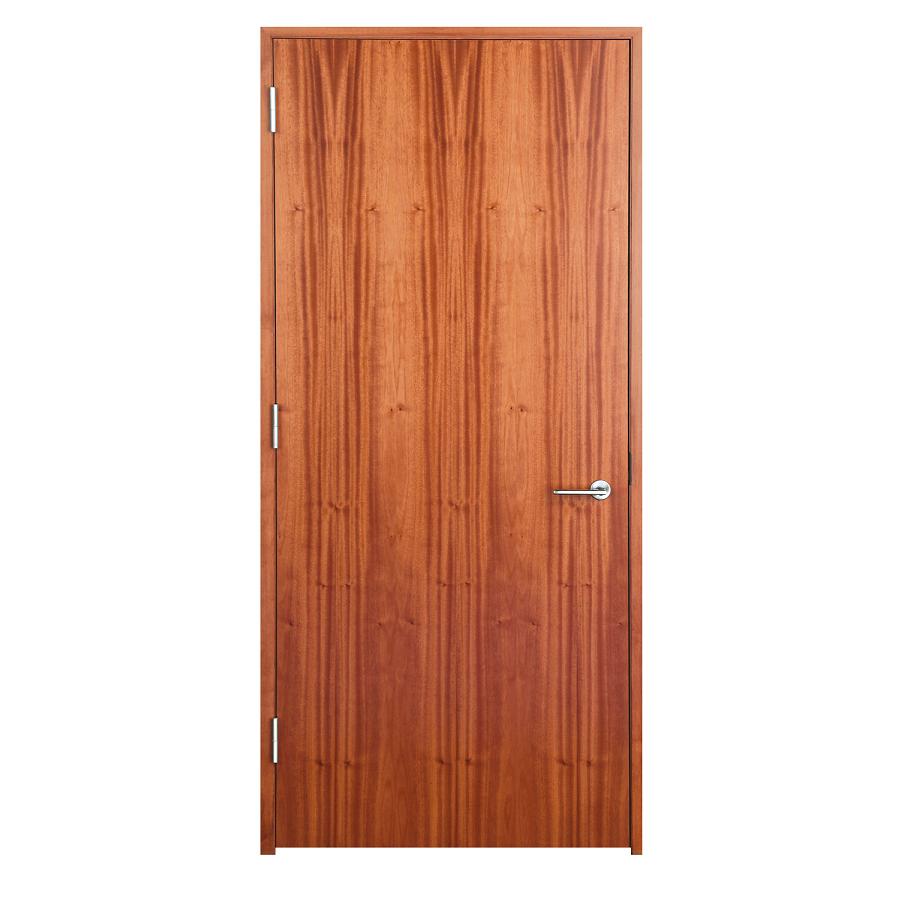 Plastic Laminate Asap Door Supply