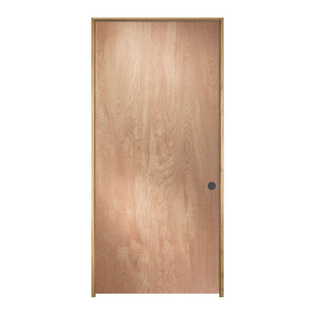 Prefinished Asap Door Supply